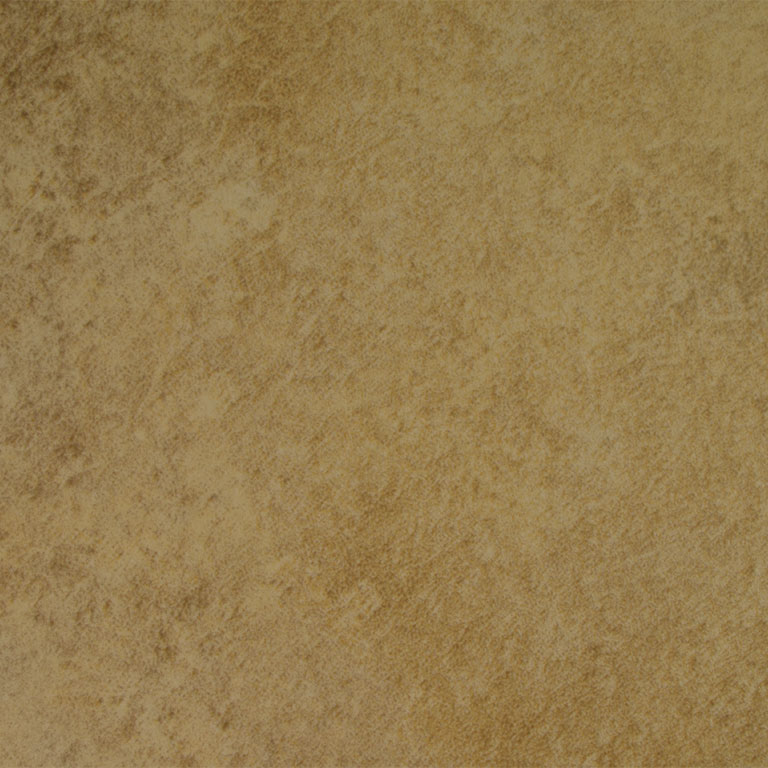 18 X Porcelain Tile 764 25sf Available 13 925 69sf 10 14 Wall 419sf 3 Bullnose 303ea Vailable
