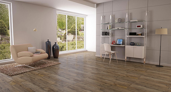 Green Touch Flooring Laminate